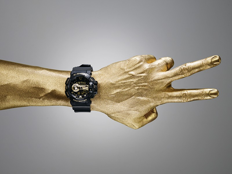 CASIO GOLD_800x600