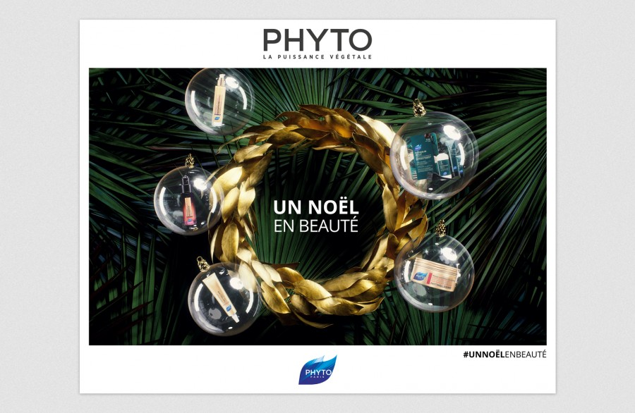 PHYTO-campagne_2