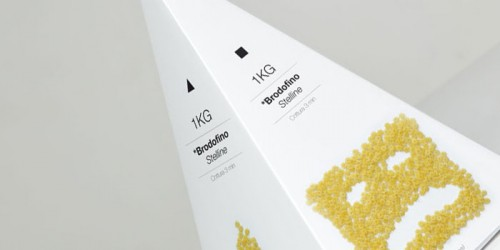 Fabio Bernardi – Packaging
