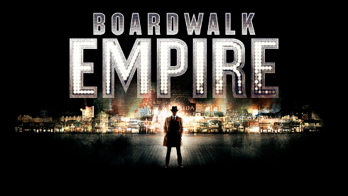From Curiocity: Les dessous de la série Boardwalk Empire
