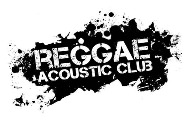 Reggae Acoustic Club #1, le 4 février au New Morning