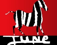 June_zebre
