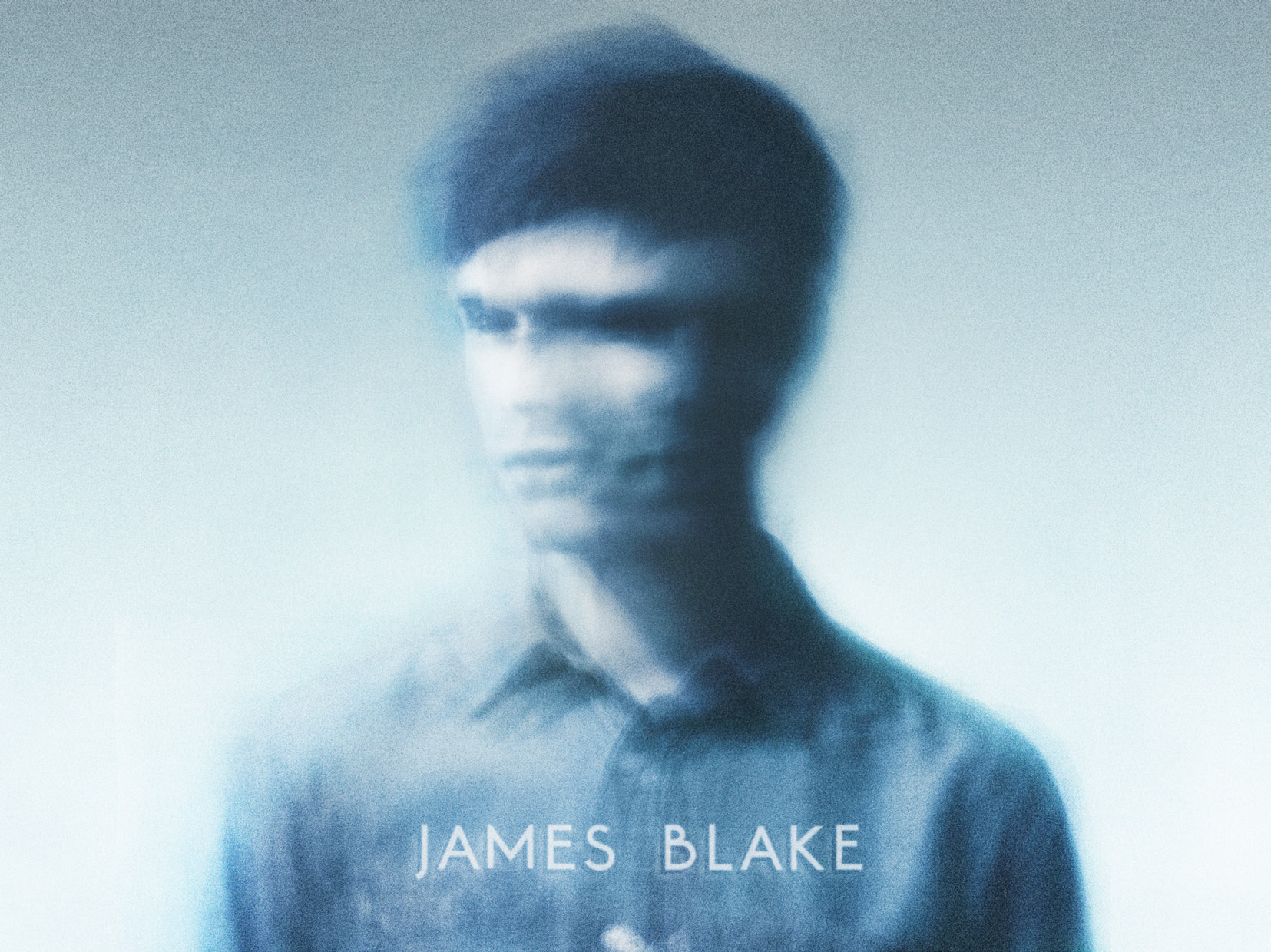 Digital Booklet - James Blake__FROM PARIS
