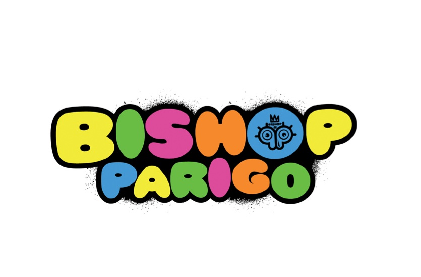 Bishop Parigo