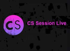 Concours – CS Session Live x Booba, Mokless, Odezenne et Buck 65