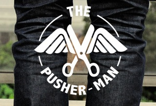 the_pusher_man_home