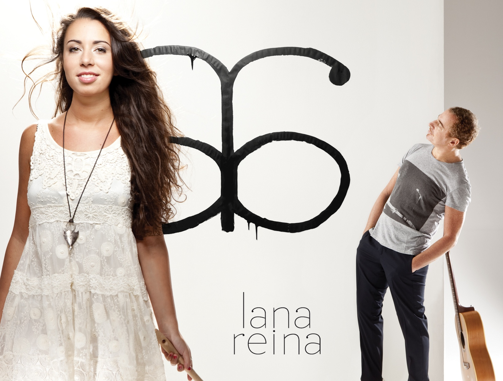 lanareina HD cover EP small