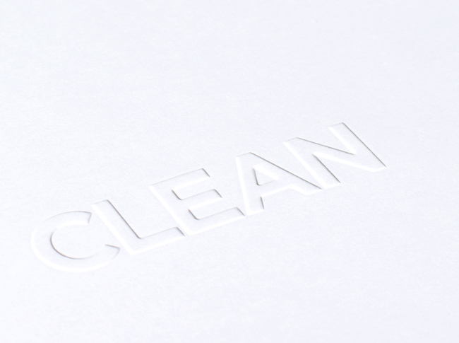 36_CleanStationery_1