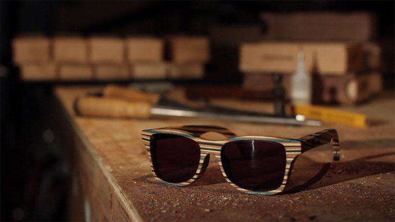 skateboardshadesshwood
