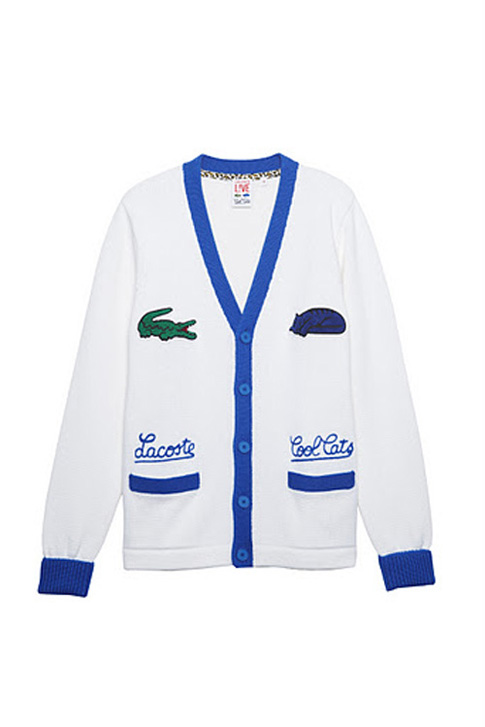 Lacoste-Live-Cool-Cats-collection-18