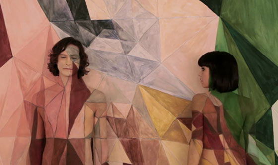 gotye-somebody-i-used-to-know-making-mirrors-video
