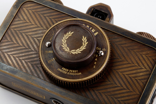 fredperry-lomography-031