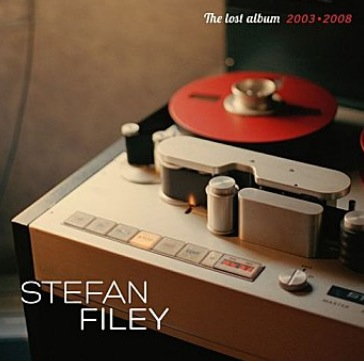 Stefan-Filey-The-Lost-Album-cover-2012