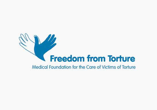 freedom-from-torture