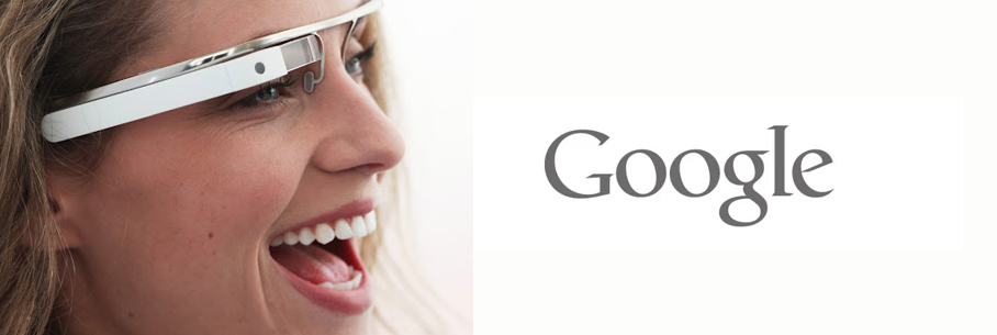 lunettes-google-project-glass-video