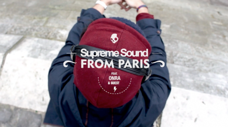 supreme_sound_from_paris_onra_1_title__large
