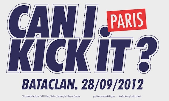 505f-can-i-kick-it-3-le-28-septembre-au-bataclan