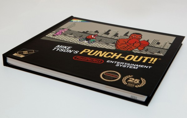 Mike-Tysons-Punch-Out-Encyclopedia-600x379