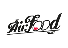 the airfood project