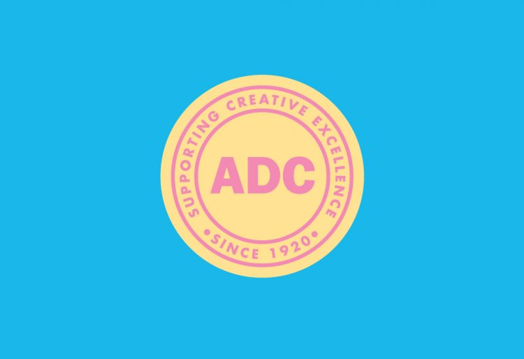01_adc-seal