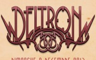 FLYER_DELTRON10X15_OPEFROMPARIS