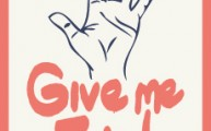 Give Me Five_Banner Site_230x330px