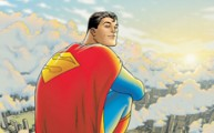 Superman_All-Star_Superman_001
