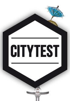 #CITYTEST COCOA CAFE | CHANGEMENT DE PROPRIETAIRE