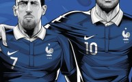 check-out-the-national-team-posters-for-all-32-world-cup-countries-05-560x840