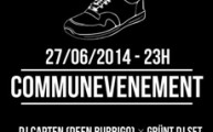 communevenement