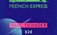 french_express