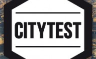 VIGNETTE CITYTEST copy
