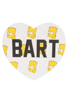 t-shirt-bart-simpsons-back-number-89-all-over copie