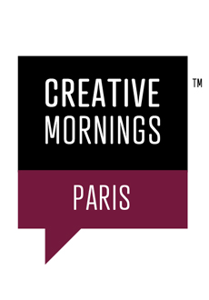 Creative-Mornings-Paris