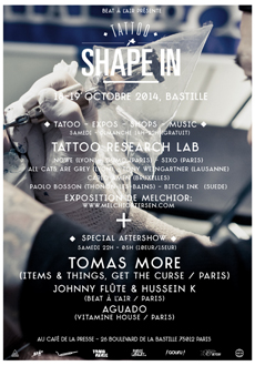 Shape_In