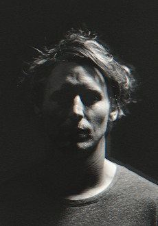 BEN_HOWARD_UMGI_Vinyl-12_Gatefold_6mmSpine_OUT.indd