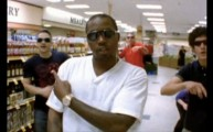 beastie-boys-nas-too-many-rappers-video