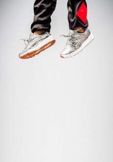 alife-puma-15-years-running-nyc-collection-1-681x454