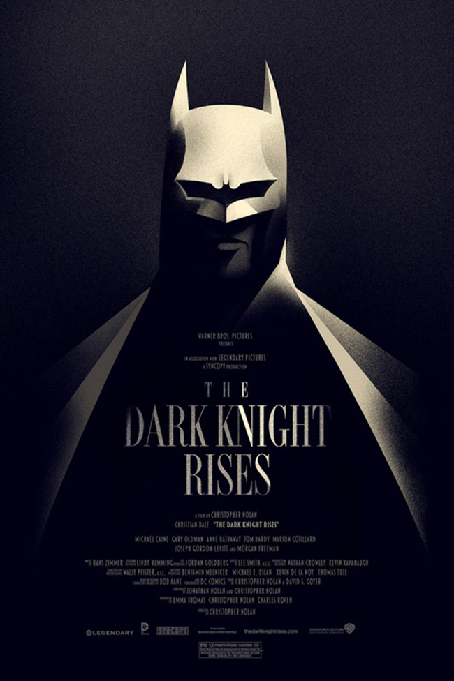 BATMAN_THE_DARK_KNIGHT_RISES_ART_PRINT_BY_OLLY_MOSS