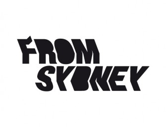[NOUVEAU] Lancement de FROM SYDNEY (@wearefromsydney)