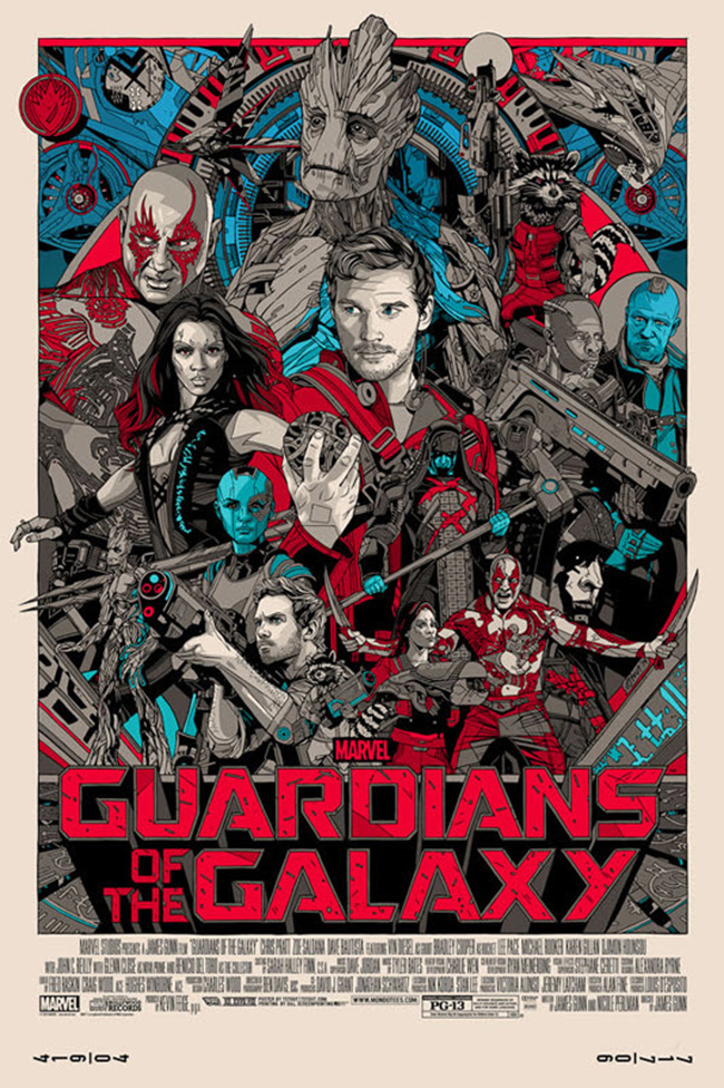 stout-guardians-of-the-galaxy
