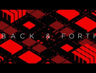"""[CLIP] 20syl   """"Back & Forth"""""""