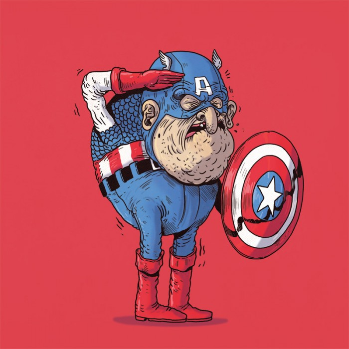 captainamerica_oldies_800