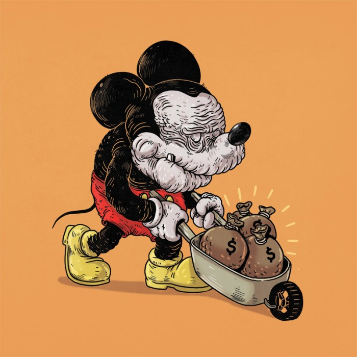 mickeymouse_800
