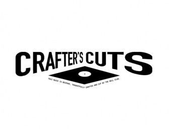 [MIX] THE BELL CLUB | « Crafter's Cuts »