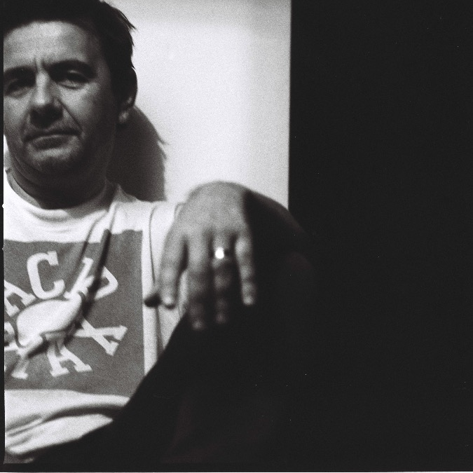 Laurent Garnier- photo by Arthur Garnier -®.jpg.client.x675