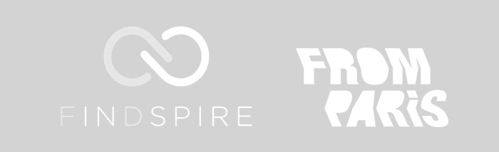 Findspire x From Paris