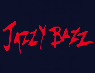 JAZZY BAZZ | L'Interview From Paris