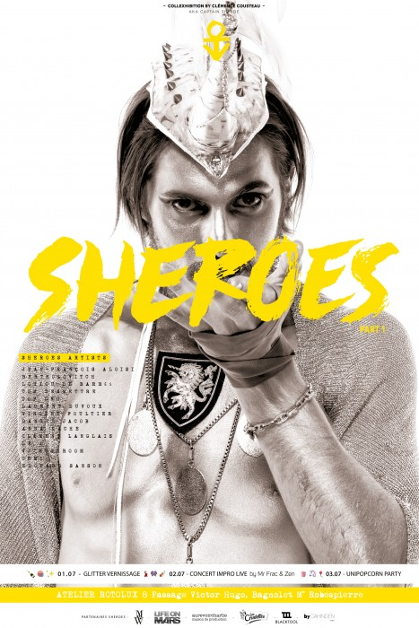 Affiches-Sheroes3