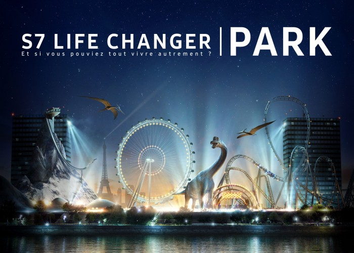 S7LifeChanger_PARK_post